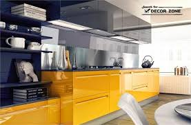 yellow and white kitchen ideas yellow and black kitchen home design ideas fxmoz