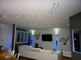 Living Room Interior Lighting Furniture U0026 Accessories Modern Picture Rail Lighting Ideas Ideas