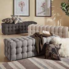 livingroom bench benches settees for less overstock