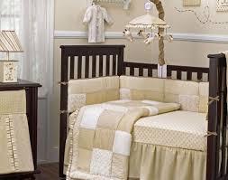 Convertible Cribs Target Baby Cribs Target Ideas Mtc Home Design Best Ideas Convertible
