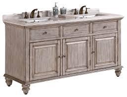 legion furniture 67 bathroom vanity antique white wh3167