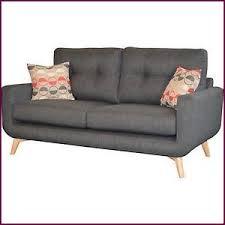 John Lewis Leather Sofas Fresh Scs Leather Sofa Olehjepara Co