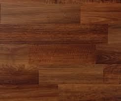 Merbau Laminate Flooring Teknoflor Forestscapes U2013 Shannon Specialty Floors