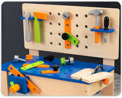 Workbench With Light Best Toddler Workbench For Your Child Reviews