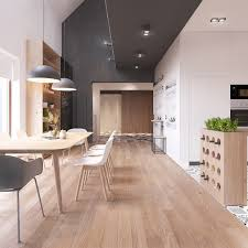 Interior Design Images Hd Kolodishchi Interior Design