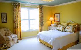 Yellow Bedroom Decorating Ideas Interior Design Best Ikea Bedroom Decorating Ideas Youtube For 10