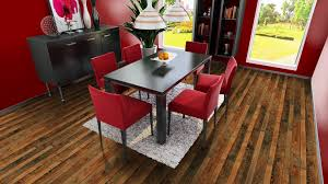 Luna Laminate Flooring Reviews The Floors To Your Home Blog Flooring Blog U2013 Floors To Your Home