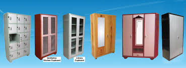 kitchen cupboard furniture contact us steel furniture in sri lanka kitchen cupboard