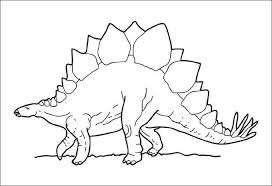 25 Dinosaur Coloring Pages Free Coloring Pages Download Free Dinosaur Coloring Page