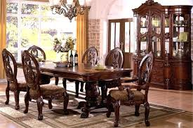 Retro Dining Room Dining Table Old Dining Table Sets Old World Dining Table Sets