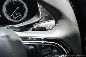 skoda kodiaq black skoda kodiaq review test drive skoda kodiaq india test drive review