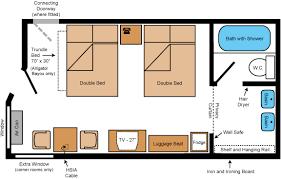 Room Decorator App Interior Design Apps To Design Rooms Double Beds Port Orleans
