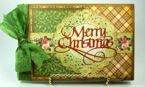 quietfire creations a way with words merry and