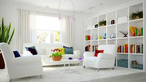 interior design modern homes home and gallery images of idolza