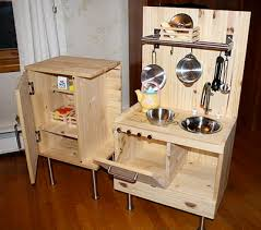 child u0027s play kitchen set ikea hackers