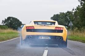 lamborghini gallardo uk lamborghini gallardo 2003 2013 review autocar
