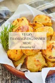 healthy thanksgiving recipes dinner recipes healthy