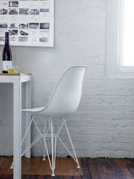 Charles Eames Armchair Design Ideas Best 25 Eames Recliner Ideas On Pinterest Midcentury Chaise