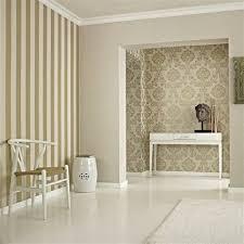 chambre baroque fille chambre baroque noir et 5 chaise style baroque jet set