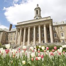 16 reasons state college pa is the best college town in america