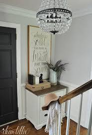 wall color moonshine bm door color mopboard black bm by dear