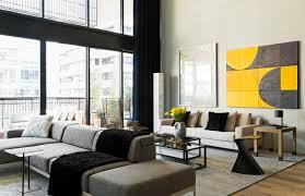 Brazilian Interior Design by A Sophisticated Loft In Brazil By Diego Revollo U2013 Interior Design