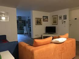 apartment giuseppe mazzini palermo italy booking com