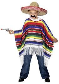 mexican halloween costume cinco de mayo costumes u0026 fiesta