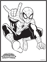 marvels the avengers popular marvel coloring pages at coloring