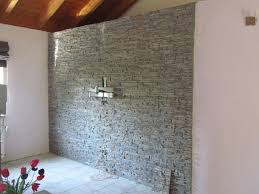 Wohnzimmer Ideen Wandgestaltung Grau Wohndesign 2017 Interessant Coole Dekoration Graue Wohnzimmer