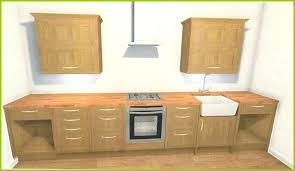 wood kitchen furniture cabinet wood prices froidmt com