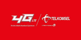 pembagian paket telkomsel 5gb telkomsel data package