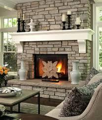 decorative fireplace mantels ideas fire surrounds uk surround