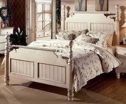 off white bedroom furniture brown laminate wooden floor complete