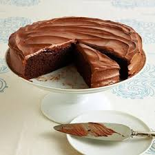 download low calorie cake recipe food photos