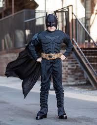 superhero costumes for halloween halloweencostumes com