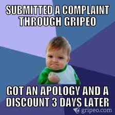 Create Your Own Memes - check out this gripeo memes meme via gripeo submit complaints and
