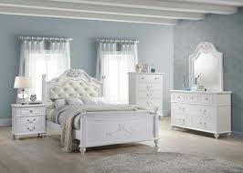 Bedroom Dressers Toronto Bedroom Sets Toronto Mattress Mall