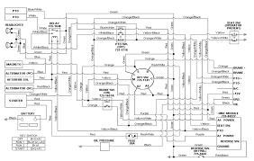 28 hp husqvarna mowers wiring diagram wiring a husqvarna