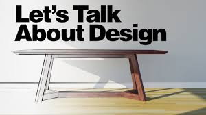 Design A Room by Let U0027s Talk About Design A Different Chris U0027 Dining Room Table
