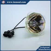 popular sony xl2400 lamp buy cheap sony xl2400 lamp lots from