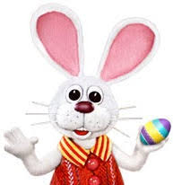 here comes cottontail dvd here comes cottontail on dvd win a copy of the tv classic