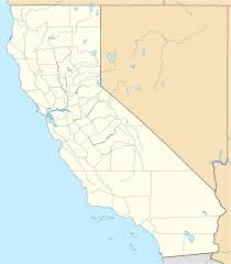 United States Map With State Names by Zzyzx California Wikipedia