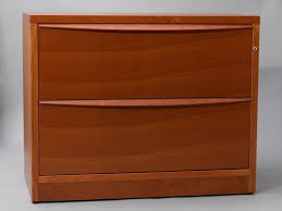 Mikael File Cabinets Filing Cabinets Wood Full Size Of Wood Cabinetwood 2 Drawer File