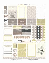 wedding planner book free beautiful free printable wedding planner book downloadtarget