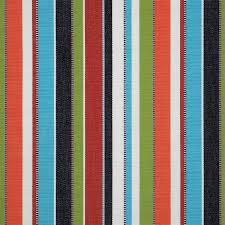 Red Plaid Upholstery Fabric Sunbrella 7774 0000 Carousel Confetti Upholstery Fabric Outdoor