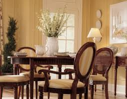 dining room dining room paint colors amazing dining room paint