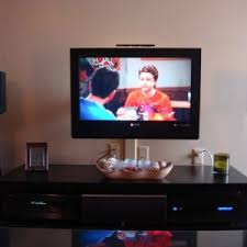 furniture interior paint ideas with baseboard and tv stands ikea
