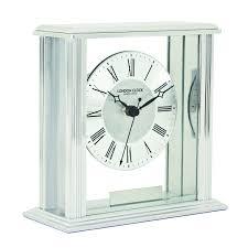 glass mantel clocks top 10 unique clocks you u0027ll love u2013 clock