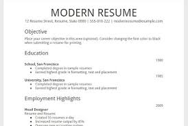 Best Resume Templates Free Docs Resume Template Free Health Symptoms And Cure Com